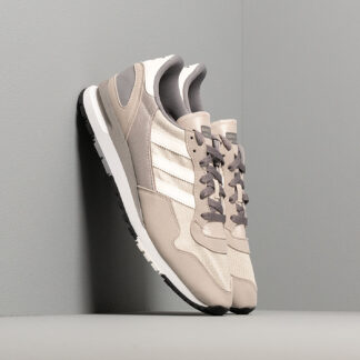 adidas Lowertree Core Brown/ Crystal White/ Core Black EE7960