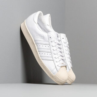 adidas Superstar 80S Recon Ftw White/ Ftw White/ Off White EE7392