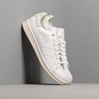 adidas Stan Smith Ftw White/ Linen Green/ Off White EF9289