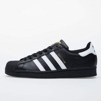 adidas Superstar Core Black/ Ftw White/ Core Black EG4959