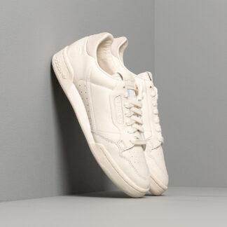 adidas Continental 80 Off White/ Off White/ Off White EG6719