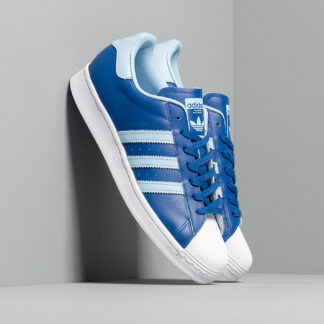 adidas Superstar Core Royal/ Clear Sky/ Ftw White FV3268