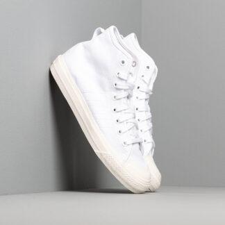 adidas Nizza Hi Rf Ftw White/ Ftw White/ Off White EF1885