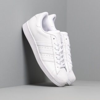 adidas Superstar Ftw White/ Ftw White/ Ftw White EG4960