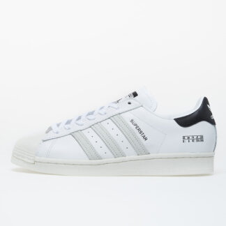 adidas Superstar Ftw White/ Ftw White/ Core Black FV2808