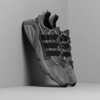 adidas LXCON Grey Six/ Core Black/ Siggnr EF4028