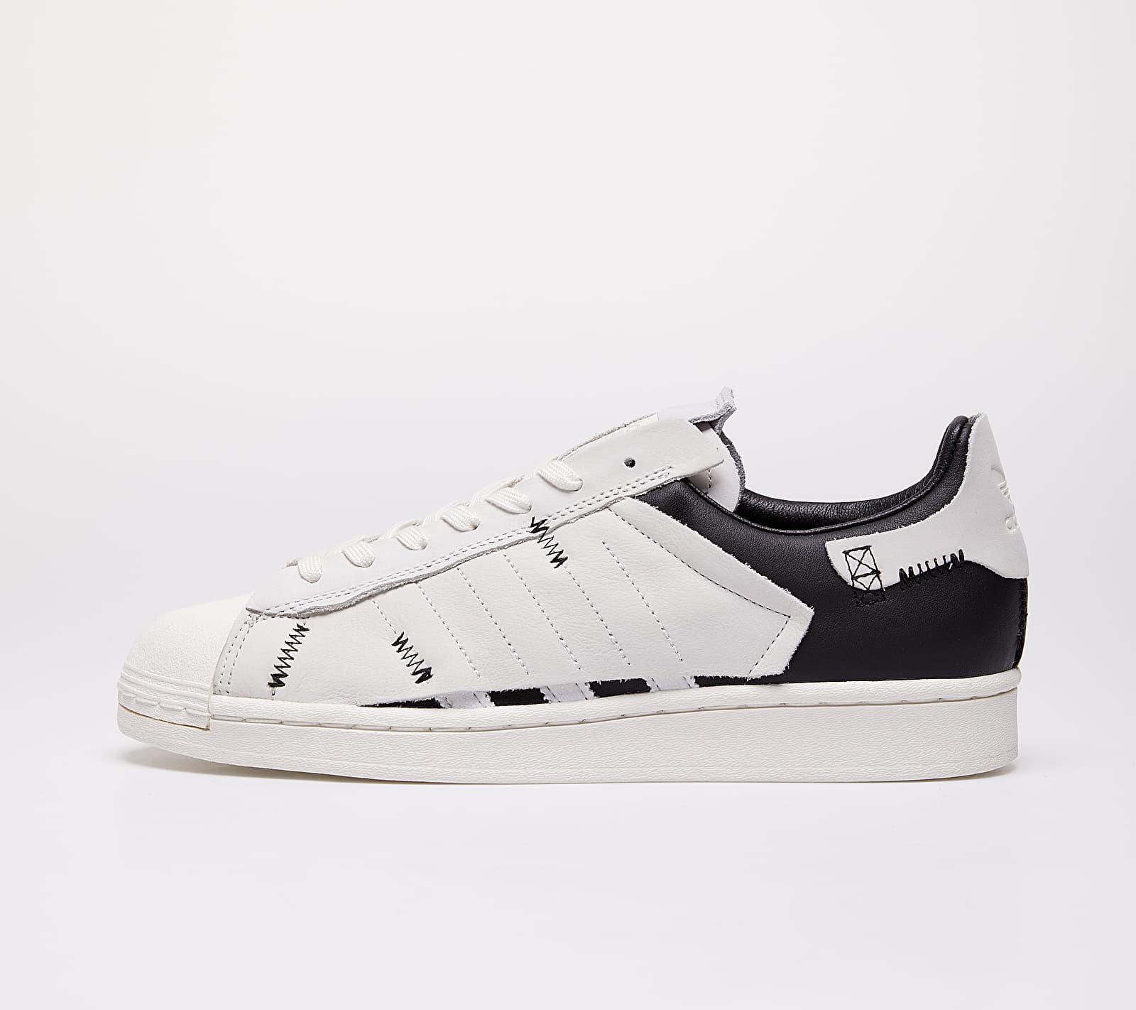adidas Superstar WS1 Ftw White/ Core Black/ Off White FV3023