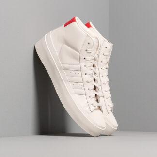 adidas x 424 Pro Model Core White/ Core White/ Core White EG3096