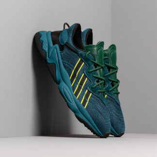 adidas x Pusha T Ozweego Tech Mineral/ Tech Mineral/ Tech Mineral FV2480