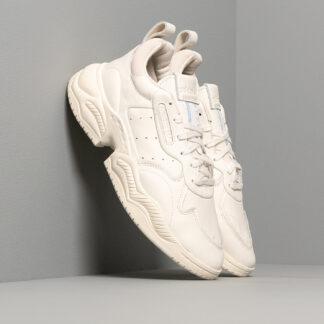 adidas Supercourt RX Off White/ Off White/ Off White EG6864