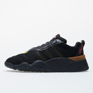 adidas x Alexander Wang Turnout Trainer Core Black/ Yellow/ Light Brown EG4902