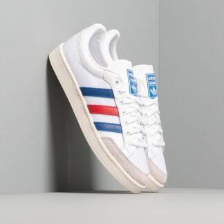 adidas Americana Low Ftw White/ Core Royal/ Scarlet EF2508