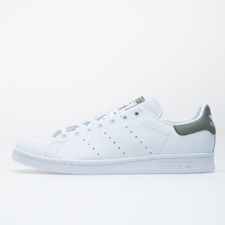 adidas Stan Smith Ftw White/ Ftw White/ Legend Green EF4479