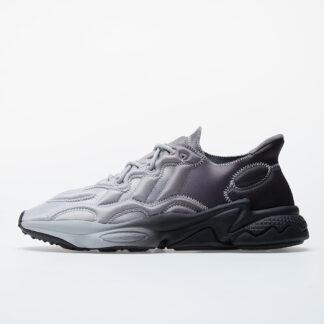 adidas Ozweego Tech Grey Two/ Grey Two/ Grey Four EG0551