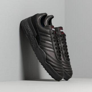 adidas x Alexander Wang Bball Soccer Core Black/ Core Black/ Core Black EG0903