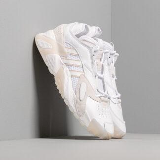 adidas Streetball Ftw White/ Crystal White/ Aluminium EG8041