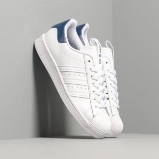 adidas Superstar Ftwr White/ Collegiate Royal/ Core Black FW2803