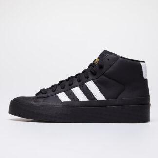 adidas x 424 Pro Model Core Black/ Ftwr White/ Core Black FX6849