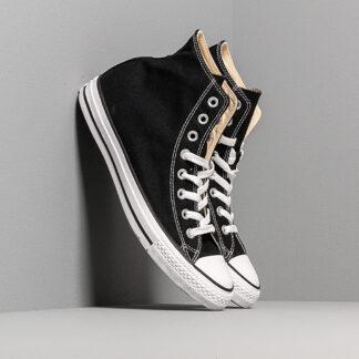 Converse All Star Hi Black 3 M9160C