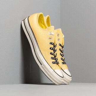 Converse Chuck 70 Butter Yellow/ Fresh Yellow 164214C