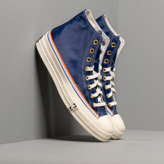 Converse Chuck 70 Bright Blue 166815C