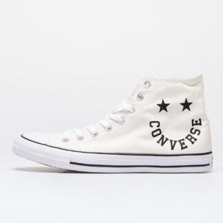 Converse Chuck Taylor All Star Bone 167067C