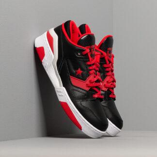 Converse ERX 260 Black/ Red 167109C