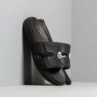 Jordan Hydro 8 QS Black/ White CV8451-001