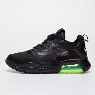 Jordan Max 200 Black/ Electric Green-Black CD6105-003