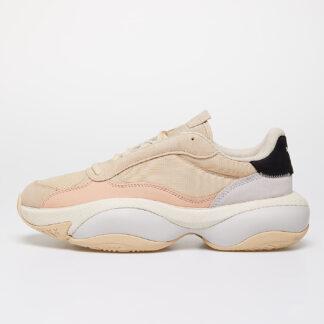 Puma Alteration Premium Leather Pebble-Pink Sand 37159702