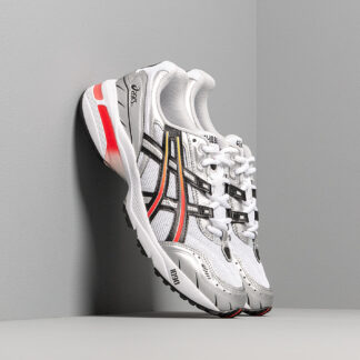 Asics GEL-1090 White/ Black 1021A285-100