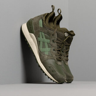 Asics GEL-Lyte MT Forest/ Moss 1193A035-300