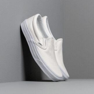 Vans Classic Slip-On True White VN000EYEW001