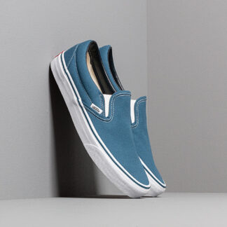 Vans Classic Slip-On Navy VN000EYENVY1
