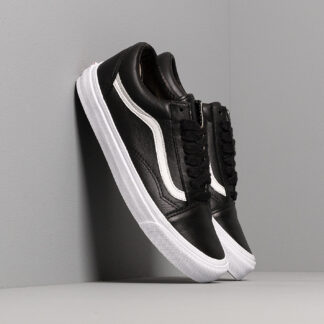 Vans OG Old Skool LX Vault VLT Black VN000VOJ1NS