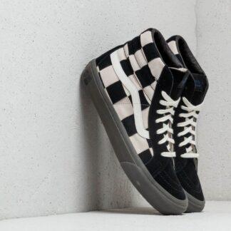 Vans x Taka Hayashi Sk8-Hi LX Checkerboard VN0A3ZCLURB