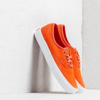 Vans Authentic (Soft Suede) Koi/ True Whi VN0A38EMVKF1