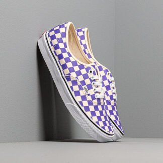 Vans Authentic (Thermochrome Checker) Pu VN0A38EMVKH1