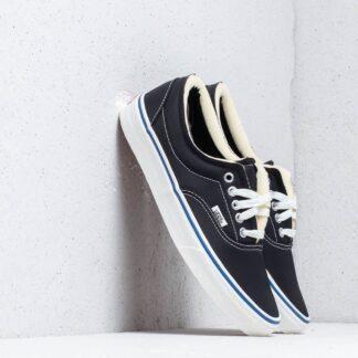 Vans Era (Foam) Black/ Marshmallow VN0A38FRVP21