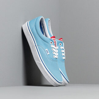 Vans Era (Deck Club) Alaskan Blue/  VN0A38FRVP01