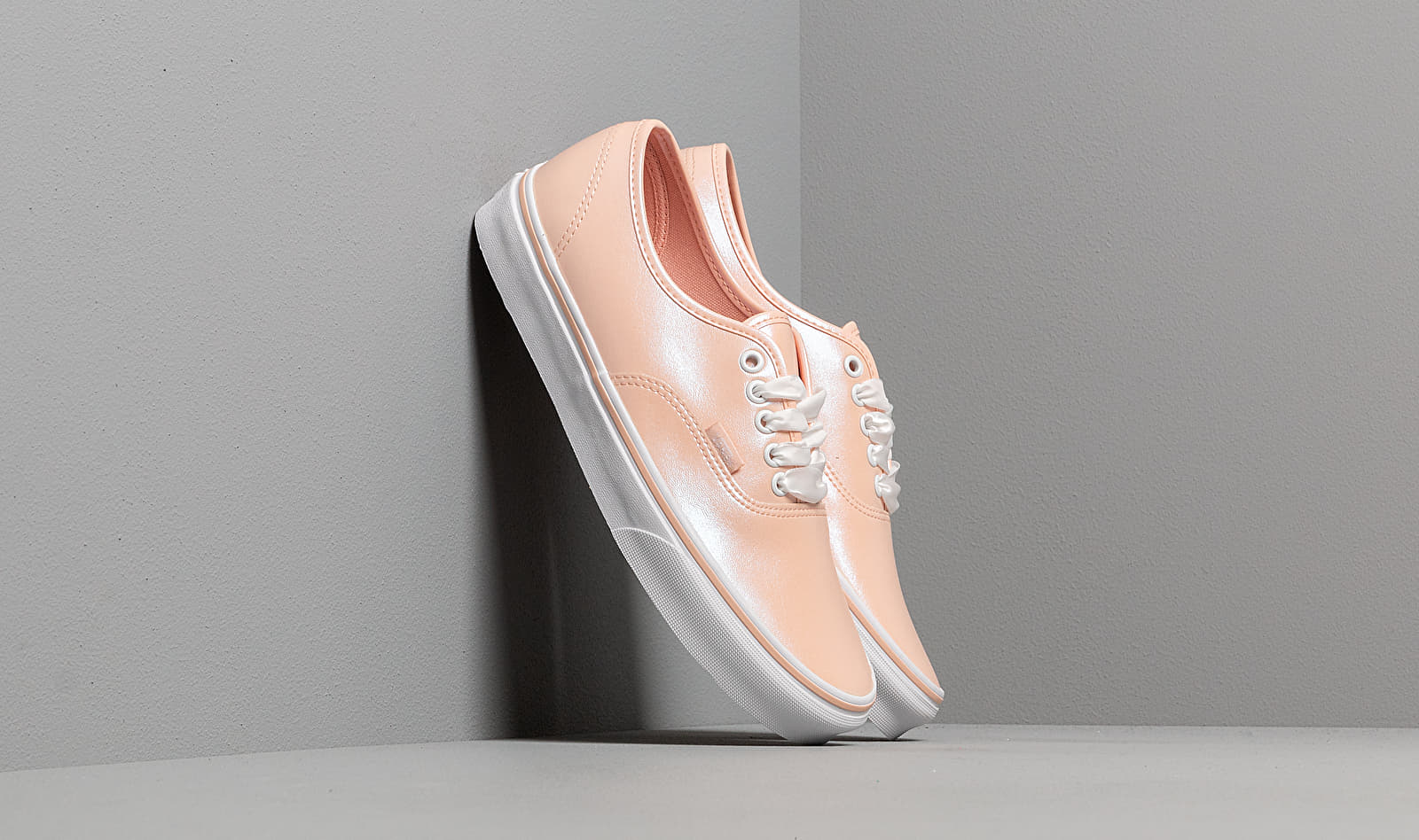 Vans Authentic (Pearl Suede) Spanish Vil VN0A38EMVKA1