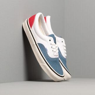 Vans Era 95 Dx (Anaheim Factory) Denim/ White/ Red VN0A2RR1VYA1