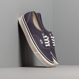 Vans Authentic 44 Dx (Anaheim Factory) OG Dark Navy VN0A38ENV7J1