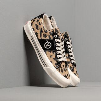 Vans OG Sid LX (OG) Leopard/ Marshmallow VN0A4U13XES1
