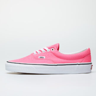 Vans Era (Neon) Knockout Pink/ True White VN0A4U39WT61