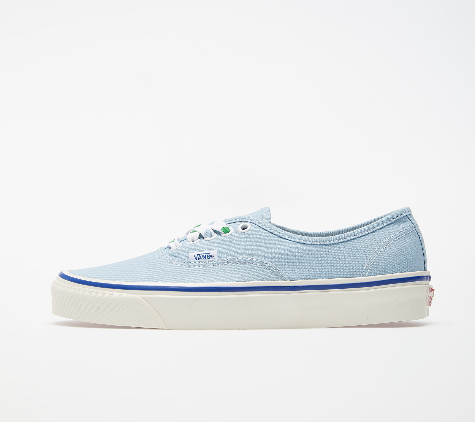 Vans Authentic 44 Dx (Anaheim Factory) Og Light Blue VN0A38ENWO61