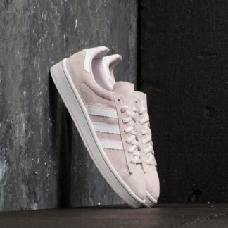adidas Campus W Orchid Tint/ Ftw White/ Crystal White CQ2106
