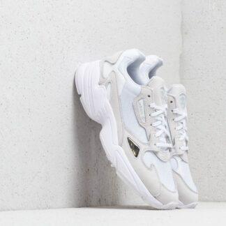 adidas Falcon W Ftw White/ Ftw White/ Crystal White B28128