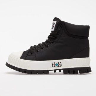 KENZO x Palladium High top Sneaker Black F962SN003F85.99
