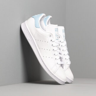 adidas Stan Smith W Ftw White/ Ftw White/ Clear Sky EF6877